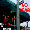 NO_FEAR_THUMB_100